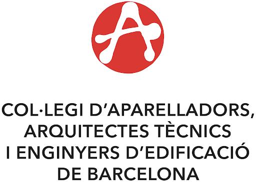 Doble candidatura com a finalistes als Premis Catalunya Construcció 2015