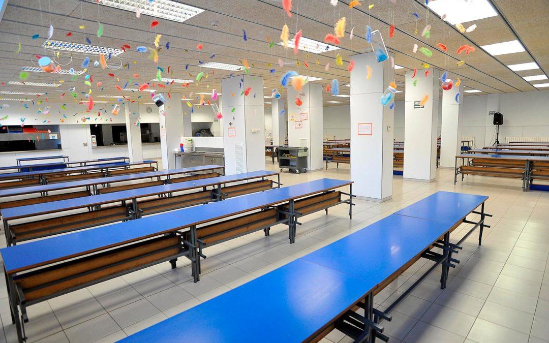 Escola Pia Granollers