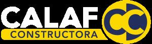 Calaf Contructora Empresa Barcelona