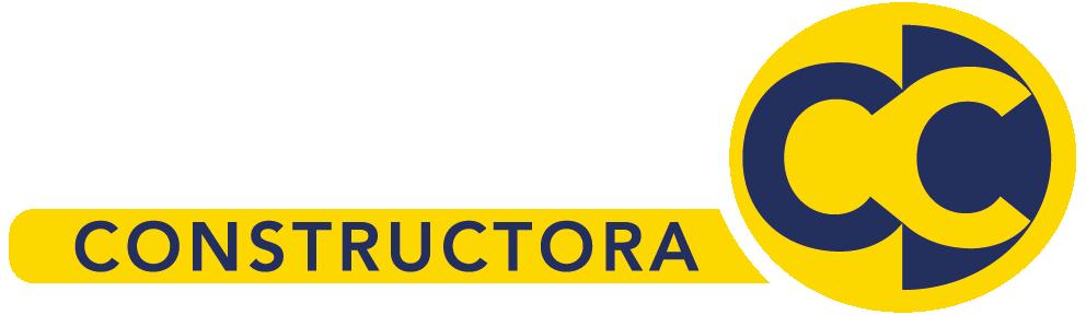 Calaf Constructora