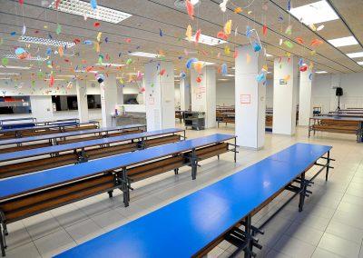 Escuela Pia Granollers