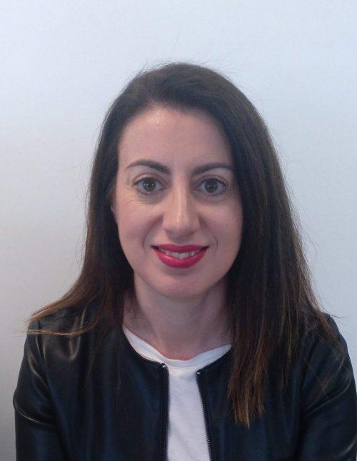 Gemma Martínez