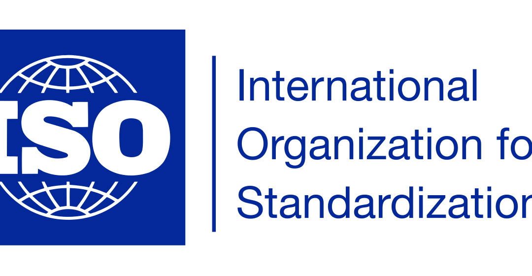 Renovación de normas ISO 9001, ISO 14001, OHSAS 18001, UNE 166002 y Reglamento EMAS